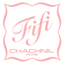 Fifi Chachnil Site Officiel