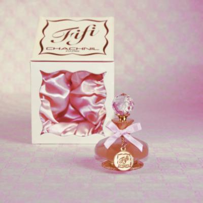 extrait-de-parfum