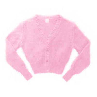 meilleur-bubble-pink