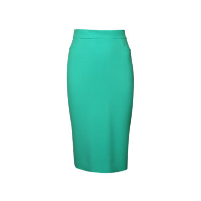 a-bientot-turquoise