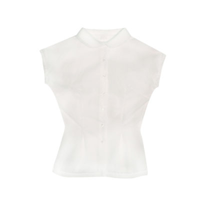 chemise-recreation-blanc