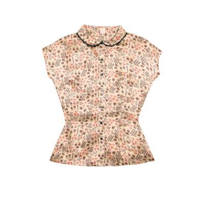 chemisette-recreation-fleurette-rose