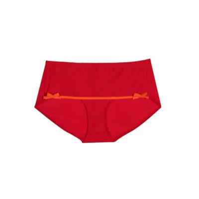 frisson-rouge-orange