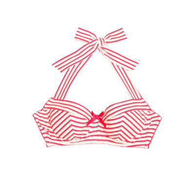 sapristi-raye-rouge