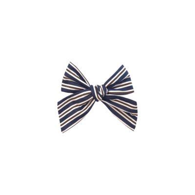 Mini souris Hair Bow